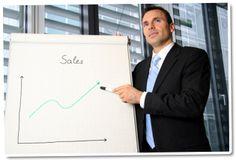 """http://shop.ultrasales.ru/aff/free/356/itatjan/ Бесплатный видеокурс """"Рабочие инструменты менеджера по продажам"""""""