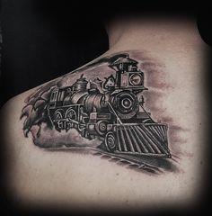 30 Lord Mike Evans Tattoo Ideas Mike Evans Oklahoma Tattoo Skin Art