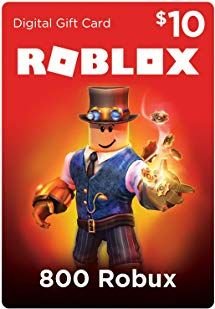 Unlock An Exclusive Blue Robux Backpack Virtual Item When You