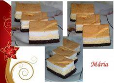 Jemný tvarohový koláčik... Cheese, Baking, Food, Basket, Bakken, Essen, Meals, Backen, Yemek