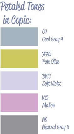 October is lurking near and it's time to start dragging out the earthy palettes! Personally, I look horrible. Scheme Color, Color Palate, Colour Schemes, Color Combos, Make Color, Color Of Life, Copics, Prismacolor, Copic Markers Tutorial