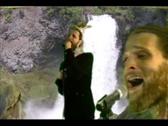JMSN - My Way - YouTube