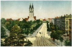 http://wroclaw.wyborcza.pl/wroclaw/5,35771,19888186.html?i=1