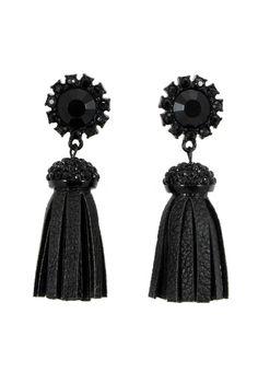 Sasha Fringe Earrings Fringe Earrings, Drop Earrings, Shopping, Jewelry, Fashion, Jewellery Making, Jewlery, La Mode, Drop Earring