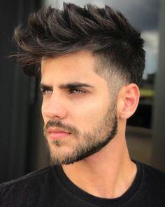 G▫️U▫️I▫️L▫️H▫️E▫️R▫️M▫️E F▫️E▫️R▫️N▫️A▫️N▫️D▫️E▫️S That man is WOW ! Those eyes 💗💗💗 @guilhermeafm 📸 🔹️ 🔹️ 🔹️ #guilhermefernandes…