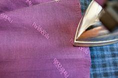 www.sartoriapartenopea.it #sartoriapartenopea #modauomo #uomo #fashion #manswear #handmade #sumisura #musthave #jacket #sartoria #fabbrica #madeinItaly #napoli #madeinNaples