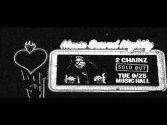 2 Chainz – B.O.A.T.S. Season 1 Finale