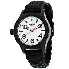 Nixon Women's A467-2357 38-20 Watches