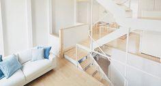 muji-house-of-vertical-tokyo-designboom-04