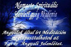 A Csakrák fizikai és lelki Betegségei - Szabadon Ébredők Namaste, Movie Posters, Film Poster, Popcorn Posters, Film Posters