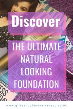 If you want a long lasting foundation that looks and feels natural you need to try out Max Factor Miracle Second Skin foundation Makeup Swatches, Makeup Dupes, Long Lasting Foundation, Max Factor, Beauty Hacks, Beauty Tips, Face Products, Makeup Products, Second Skin