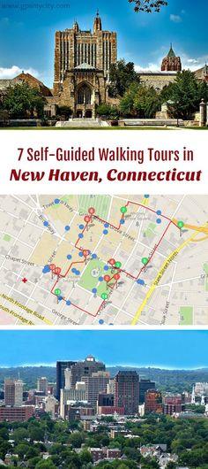 204 Best New Haven, Connecticut images | New haven connecticut ...