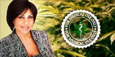 Florida Woman turns hero This Florida Woman Beat Breast Cancer Using Only Cannabis Oil