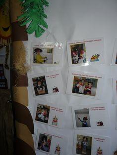 Proyecto pirata - Isabel Fdez - Álbumes web de Picasa