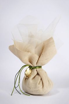 Super mpompo(my tree) Wedding Favor Bags, Wedding Planning, Wedding Ideas, Wedding Bells, Special Occasion, Favors, Place Card Holders, Invitations, Wrapping Ideas