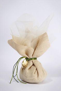 Προσκλητήρια γάμου, μπομπονιέρες γάμου, προσκλητήρια γάμος, μπομπνονιέρες γάμος, γάμος, πρωτότυπες ιδέες γάμου από το my tree handmade