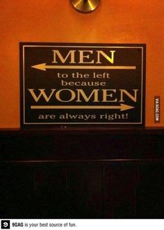 Humour quotes, funny jokes, jokes funny, hilarious funny For more funny quotes and hilarious images visit Funny Jokes, Hilarious, Funny Stuff, It's Funny, Funny Images, Funny Pictures, Funniest Pictures, Lol, Funny Signs