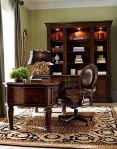 traditional home office furniture. traditionalhomedecoratinghuntingtondesk traditional home office furniture