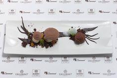Olivier Tribut - Maître Chocolatier - Québec