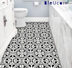 Moroccan Tile/ Floor /Wall /Bathroom Kitchen Backsplash
