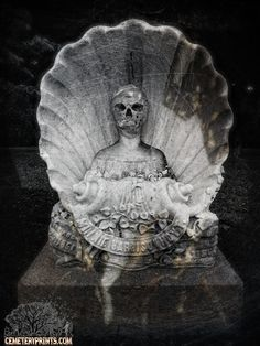 To be idle is a short road to death and to be diligent is a way of life; foolish people are idle, wise people are diligent. Wise People, Dead Ends, Cemetery, Buddha, Lion Sculpture, Death, Statue, Artist, Prints
