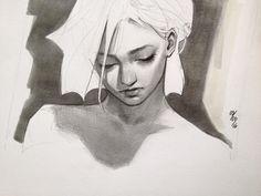 by elfandiary