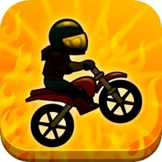 Xtreme Motocross (Ad free)  Order at http://www.amazon.com/BoxitSoft-Xtreme-Motocross-Ad-free/dp/B00AM1RL4A/ref=zg_bs_2478844011_88?tag=bestmacros-20
