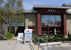Wellfleet Harbor | Wellfleet Harbor Actor's Theater - WHAT - Wellfleet MA