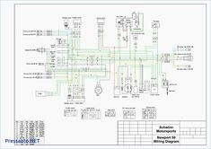 34 Best Mobility scooter images   Diagram, Wire, Electric ... John Deere Wiring Diagram Circuit on john deere 720 engine, john deere 720 clutch, john deere 720 thermostat, john deere 720 parts, ford ranger wiring diagram, john deere 720 transmission diagram, jeep wrangler wiring diagram, john deere ignition switch diagram, nissan 720 wiring diagram, allis chalmers 720 wiring diagram, john deere 720 carburetor, john deere gator wiring-diagram, john deere 720 battery diagram, jeep grand cherokee wiring diagram, john deere 720 power steering, grasshopper 720 wiring diagram, john deere tractor wiring diagrams, nissan altima wiring diagram, john deere 720 tractor,
