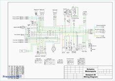 [DIAGRAM_3ER]  30+ Best Chinese wiring diagram images in 2020 | diagram, motorcycle wiring,  electrical wiring diagram | Invacare Scooter Wiring Diagram |  | Pinterest