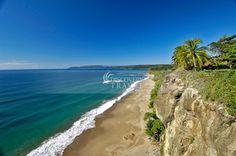 Playa Quizales!