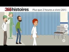Plus que deux heures à vivre ! - YouTube Family Guy, Fictional Characters, Art, Faith In God, Welcome, Art Background, Kunst, Performing Arts, Fantasy Characters