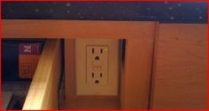 kitchen island outlet - Google Search | Kitchen outlets/bookcase ...