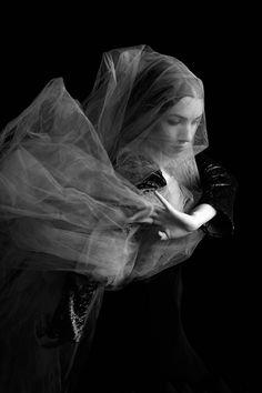 Model ~ Sister Thyme, Photography  by Elisa Lazo de Valdez ~ VoyageVisuelle ✿⊱╮