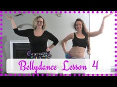 How to belly dance for beginners lesson 4 with Magnolia. In this lesson you will learn 3 moves for beginning belly dance. Jazz Dance Costumes, Belly Dance Costumes, Belly Dance Lessons, Belly Dancing For Beginners, Salsa Dress, Tango Dance, Tribal Belly Dance, Ballroom Dance Dresses, Salsa Dancing