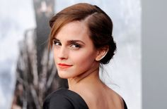 "Emma Watson Reveals She's Taking A Break From Acting For ""Personal Development"""