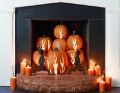Emergency Halloween Solutions For The Forgetful And Undead