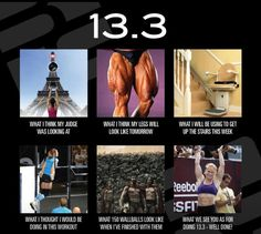 13.3 haha that's about right