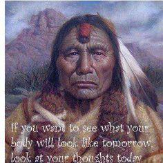 art alfredo rodriguez - Page 10 Native American Paintings, Native American Wisdom, Native American Pictures, Native American Beauty, Indian Pictures, Native American Artists, American Indian Art, Native American History, American Indians