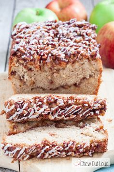 apple-fritter-bread-3