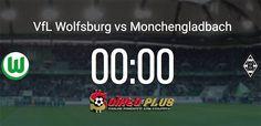 http://ift.tt/2id45jQ - www.banh88.info - BANH 88 - Tip Kèo - Soi kèo VĐQG Đức: Wolfsburg vs Monchengladbach 0h ngày 4/12/2017 Xem thêm : Đăng Ký Tài Khoản W88 thông qua Đại lý cấp 1 chính thức Banh88.info để nhận được đầy đủ Khuyến Mãi & Hậu Mãi VIP từ W88  (SoikeoPlus.com - Soi keo nha cai tip free phan tich keo du doan & nhan dinh keo bong da)  ==>> CƯỢC THẢ PHANH - RÚT VÀ GỬI TIỀN KHÔNG MẤT PHÍ TẠI W88  Soi kèo VĐQG Đức: Wolfsburg vs Monchengladbach 0h ngày 4/12/2017  Soi kèo Wolfsburg…