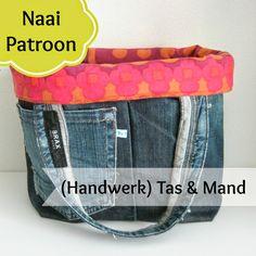 Sew Natural Blog