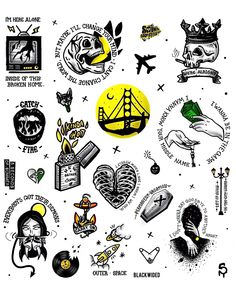 tattoos Deck Railing Designs And Ideas Article Body: There are several deck railing design ideas for 5sos Tattoo, Band Tattoo, I Tattoo, 5sos Drawing, Teeth Drawing, Body Art Tattoos, Tatoos, 5 Seconds Of Summer Lyrics, Black Heart Tattoos