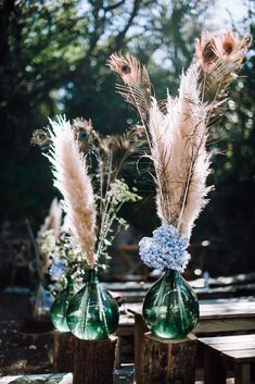 Chic Wedding, Floral Wedding, Wedding Colors, Rustic Wedding, Wedding Flowers, Fall Wedding, Wedding Bouquets, Bohemian Wedding Decorations, Bridal Shower Decorations