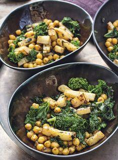Vegan Junk Food, A Food, Good Food, Pureed Food Recipes, Vegetarian Recipes, Healthy Recipes, Healthy Diners, Clean Eating, Healthy Eating