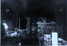 65829_10150098461843698_8178780_n - Haunted Society Ghost Pictures - Haunted Society Paranormal Network