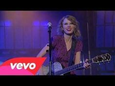 Taylor Swift - Mine (Live on Letterman) we have used this as our secert weapon.you guys better move on NOW! Taylor Swift Mine, Taylor Alison Swift, Taylor Swift Music Videos, Thank You For Listening, Bbc Radio, American Singers, Good Music, Role Models, Guys