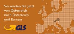 Gute Neuigkeiten für die, die ab sofort beim Versand von Österreich nach Österreich und Europa sparen wollen.  Seit Kurzem bietet Packlink.de die Versandoption an, Pakete direkt von Österreich nach Österreich zu verschicken.