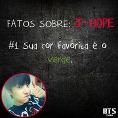 #1 - J-Hope