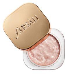 Farsali | Jelly Beam Illuminator/Highlighter